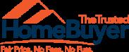 homebuyer_logo